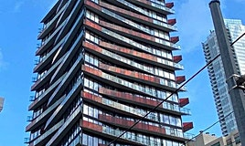 1512-215 Queen Street W, Toronto, ON, M5V 0P5
