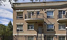 208-1785 Eglinton Avenue E, Toronto, ON, M4A 2Y6