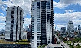 1002-20 Tubman Avenue, Toronto, ON, M5A 0M8