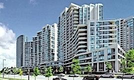1509-503 Beecroft Road, Toronto, ON, M2N 0A2