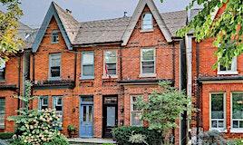 45 Salisbury Avenue, Toronto, ON, M4X 1C5