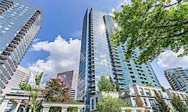 1306-15 Greenview Avenue, Toronto, ON, M2M 2M7