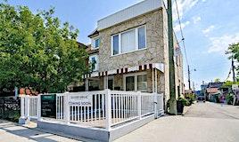 7 Vankoughnet Street, Toronto, ON, M5S 1B8