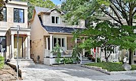 386 Manor Road E, Toronto, ON, M4S 1S8