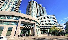 1006-503 Beecroft Road, Toronto, ON, M2N 0A2