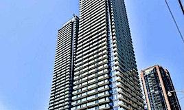 1011-1080 Bay Street, Toronto, ON, M5S 0A5