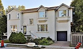 157 Glenvale Boulevard, Toronto, ON, M4G 2W4