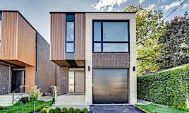 672 Winona Drive, Toronto, ON, M6C 3V8