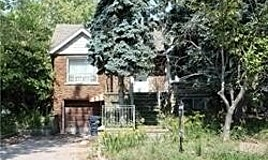 396 Cortleigh Boulevard, Toronto, ON, M5N 1R5