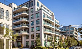 221-377 Madison Avenue, Toronto, ON, M4V 2W7