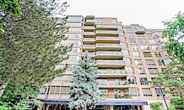618-3181 Bayview Avenue, Toronto, ON, M2K 2Y2
