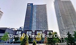 1512-121 Mcmahon Drive, Toronto, ON, M2K 0C1