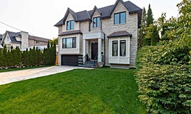337 Moore Park Avenue, Toronto, ON, M2R 2R5