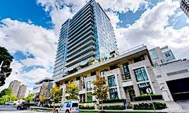 1504-170 Avenue Road, Toronto, ON, M5R 0A4