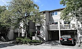 4 Tyson Shepway, Toronto, ON, M2J 4R9