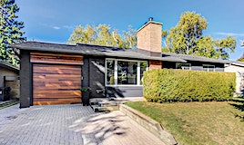 74 Wallingford Road, Toronto, ON, M3A 2T9