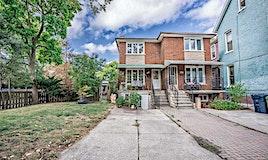 50 Denison Avenue, Toronto, ON, M5T 2M8