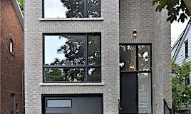 70 Bude Street, Toronto, ON, M6C 1X8