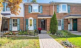 6-537 Steeles Avenue W, Toronto, ON, M2M 3Y1