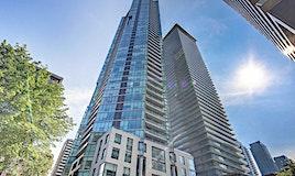3506-45 Charles Street E, Toronto, ON, M4Y 0B8