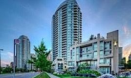 1811-18 Holmes Avenue E, Toronto, ON, M2N 4L9