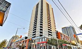 1703-170 Sumach Street, Toronto, ON, M5A 3K2
