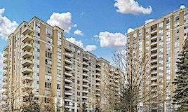 505-39 Pemberton Avenue, Toronto, ON, M2M 4L6