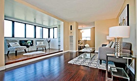 1203-10 Muirhead Road, Toronto, ON, M2J 4P9