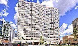 315-30 Greenfield Avenue, Toronto, ON, M2N 6N3