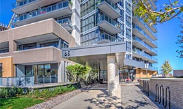405-85 The Donway West, Toronto, ON, M3C 0L9