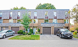 18 Renata Royal Way, Toronto, ON, M2H 1K9
