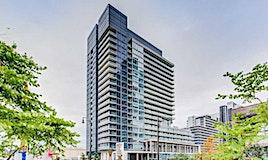 1703-72 Esther Shiner Boulevard, Toronto, ON, M2K 2X9