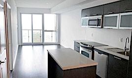 3703-386 Yonge Street, Toronto, ON, M5B 0A5