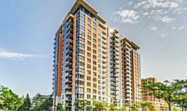 609-880 Grandview Way, Toronto, ON, M2N 7B2