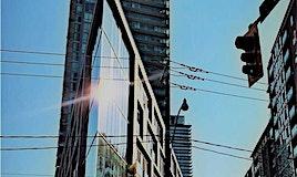 305-33 Mill Street, Toronto, ON, M5A 3R3