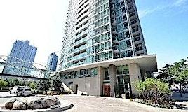 1002-381 Front Street, Toronto, ON, M5V 3R8