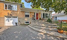 250 Park Home Avenue, Toronto, ON, M2R 1A3