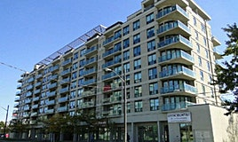702-935 Sheppard Avenue, Toronto, ON, M3H 2T7