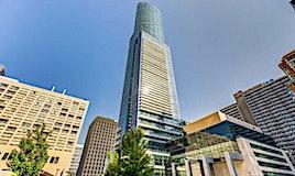 4815-386 Yonge Street, Toronto, ON, M5B 0A5