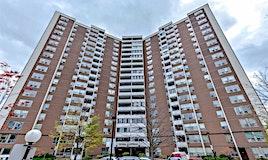 1710-5 Vicora Link Way, Toronto, ON, M3C 1A6