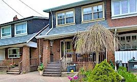 26 Manor Road East Road, Toronto, ON, M4S 1P8