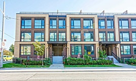 303-639 Lawrence Avenue W, Toronto, ON, M6A 1A9