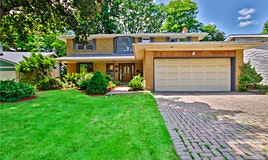 47 Geraldton Crescent, Toronto, ON, M2J 2R5