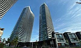 2110-115 Mcmahon Drive, Toronto, ON, M2K 2X9