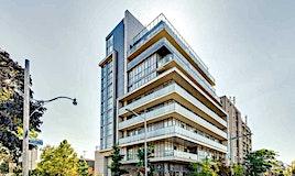 901-270 Rushton Road, Toronto, ON, M6C 1B4