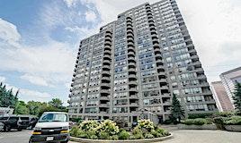 1205-5765 Yonge Street, Toronto, ON, M2M 4H9