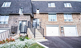 3 Tangle Briarway, Toronto, ON, M2J 2M5