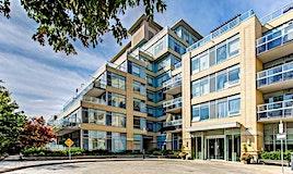 806-701 Sheppard Avenue W, Toronto, ON, M3H 2S7