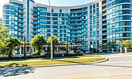803-18 Valley Woods Road, Toronto, ON, M3A 0A1