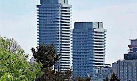 701-65 St Mary Street, Toronto, ON, M5S 0A6